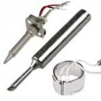 Soldering Equipment Parts