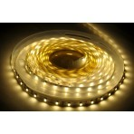 LED strip 3528, 60 LED/M