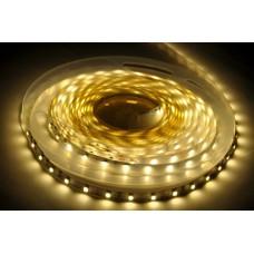 LED strip 3528, 60 LED/M