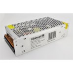 Power supplies and Batteries